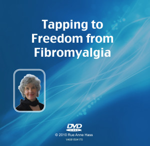 DVD_Freedom_Fibromyalgia_cropped