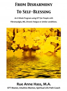 Disharmony_to_SelfBlessing_thumb-221x300
